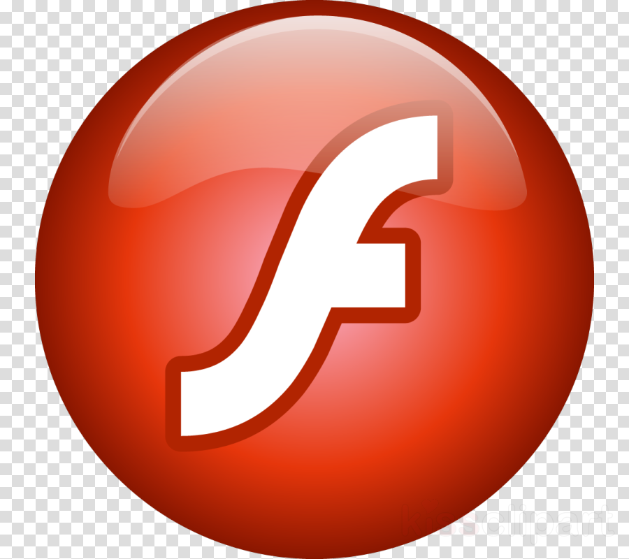 flash 8 logo clipart Adobe Flash Clip art