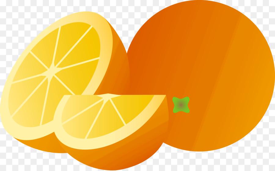 orange cartoon png clipart Clip art