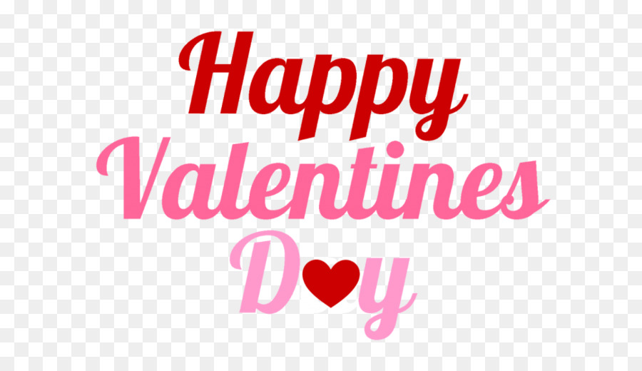 Download Happy Valentines Day Clipart Valentine S Day Love Holiday