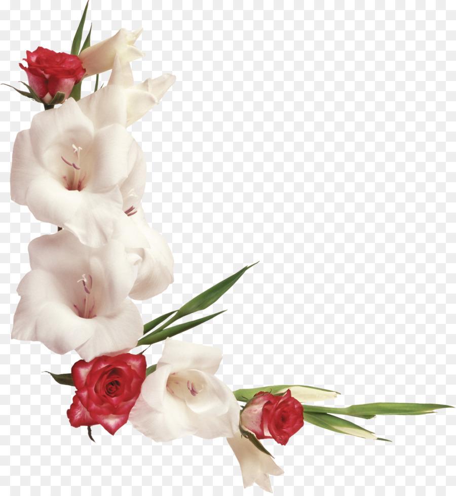 Download ramo de flor png clipart flower bouquet flower white download ramo de flor png clipart flower bouquet flower white plant izmirmasajfo
