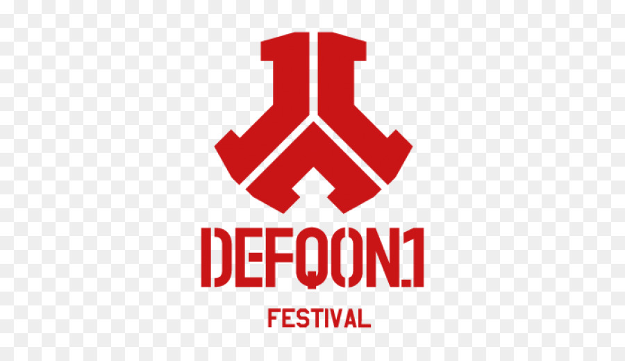 Festival Background