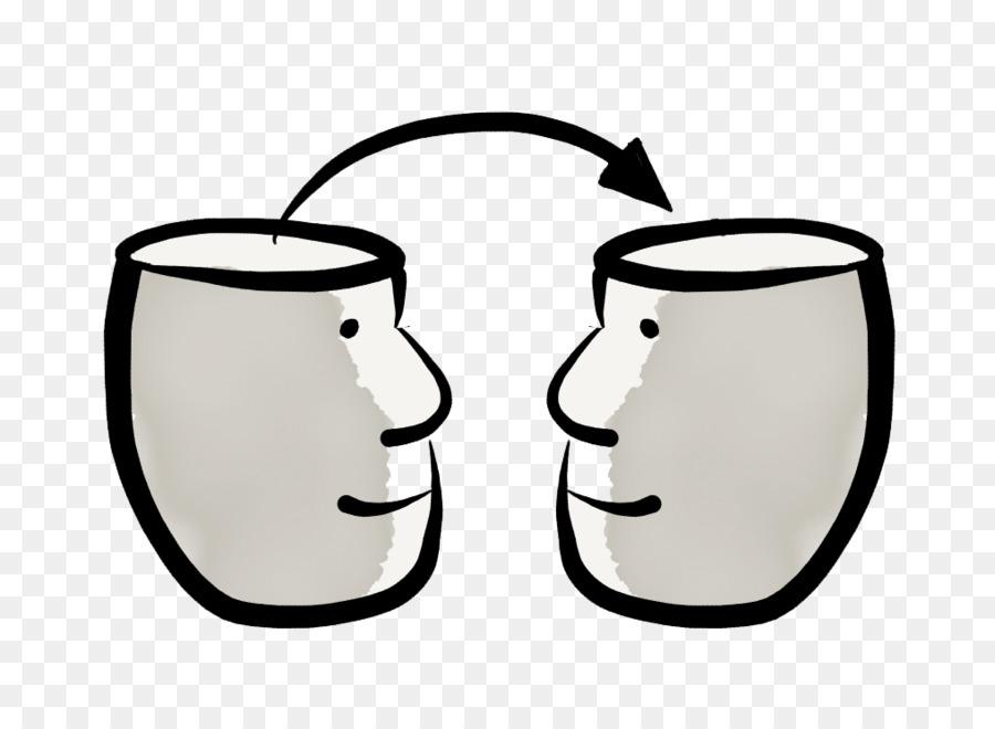 mug clipart Training Knowledge transfer
