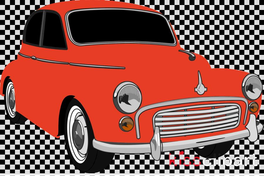 car clipart Classic car Clip art
