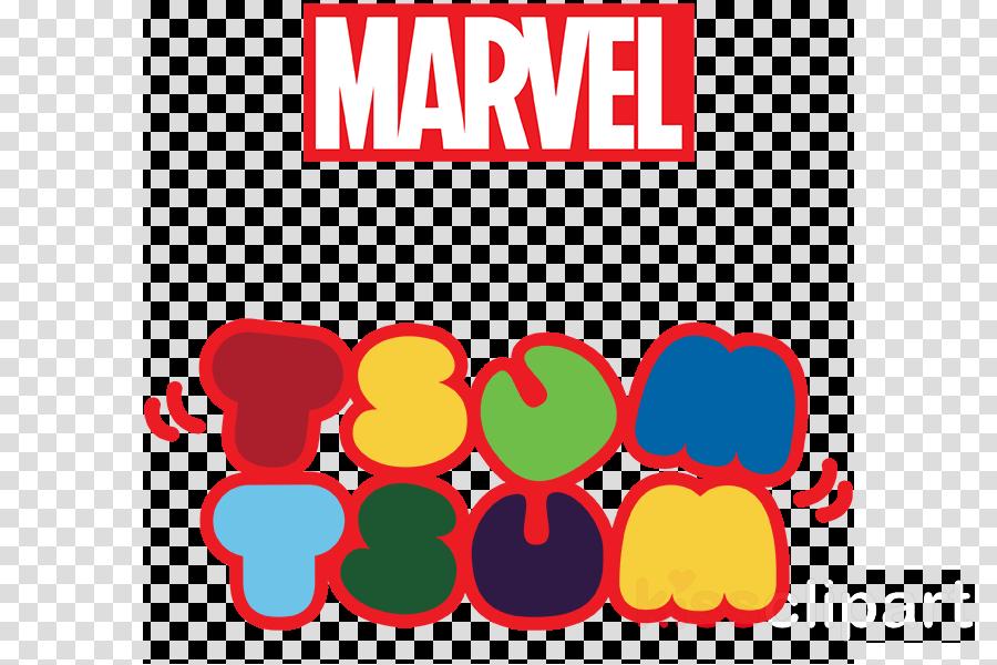 tsum tsum marvel png clipart Disney Tsum Tsum Marvel Cinematic Universe Marvel Studios
