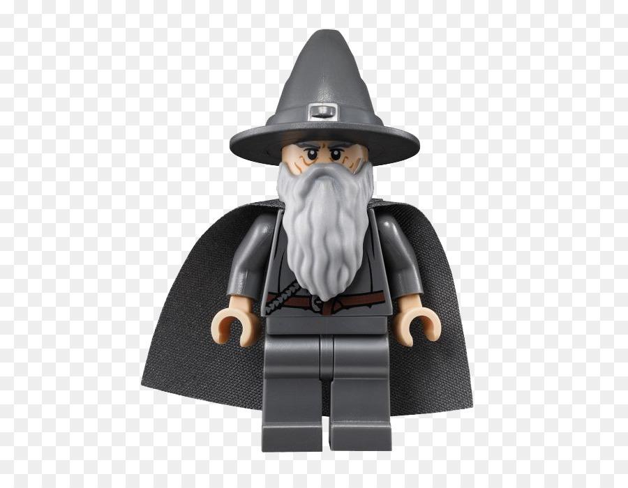 gandalf lego clipart Gandalf Lego Dimensions Bilbo Baggins