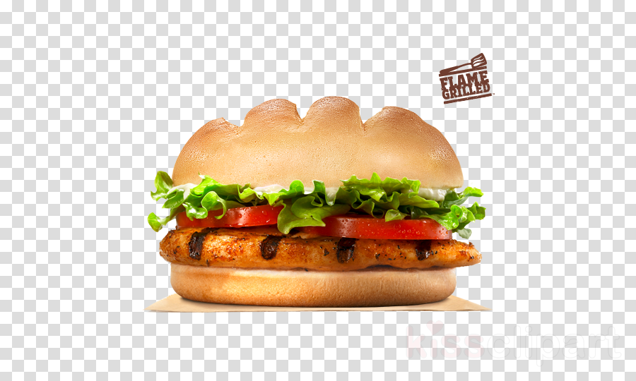 junk food gifs clipart Hamburger Whopper French fries