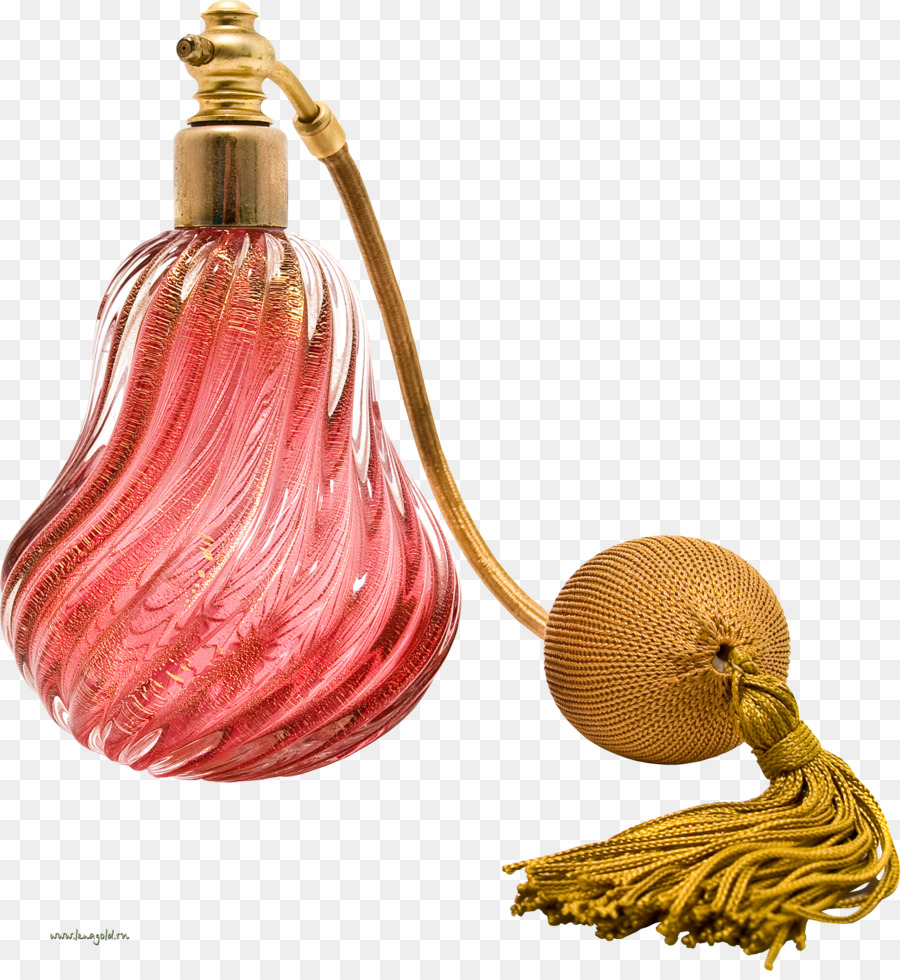 old perfume bottle clipart Chanel Perfume Bottles