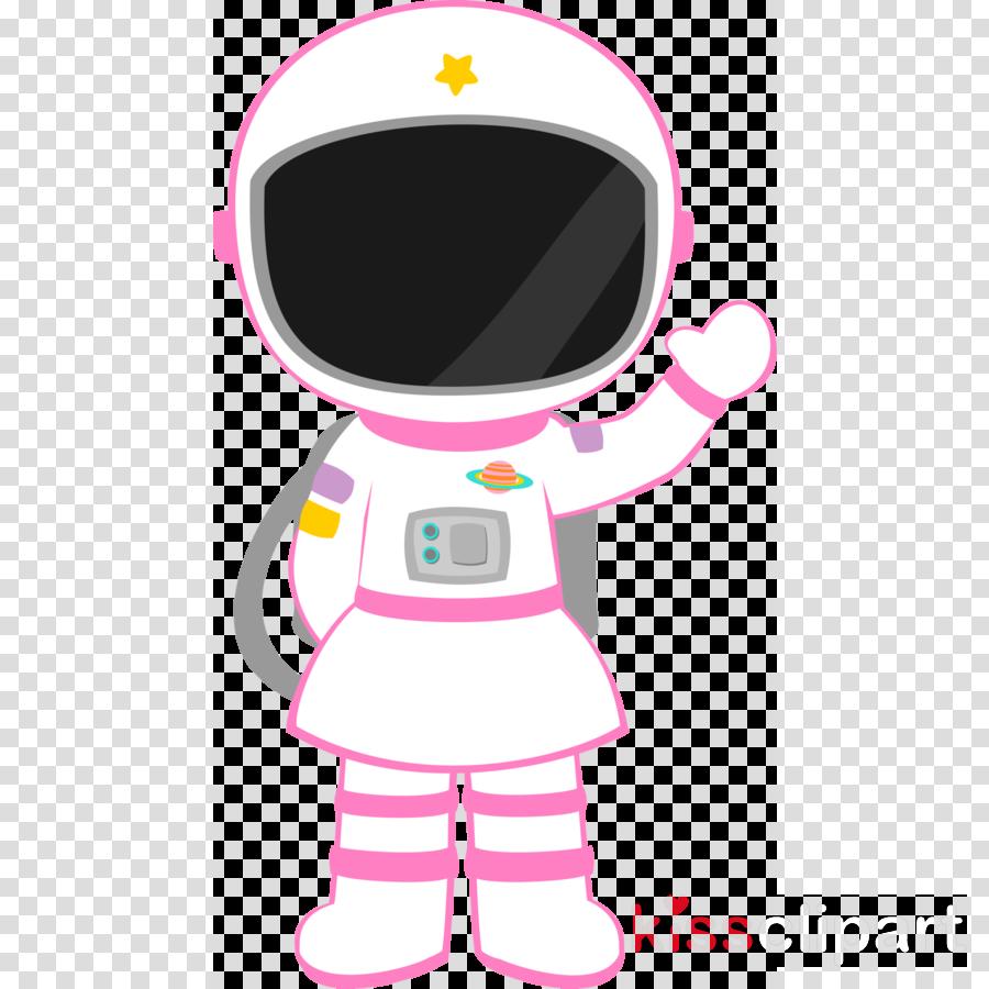 retro astronaut clip art - 900×900