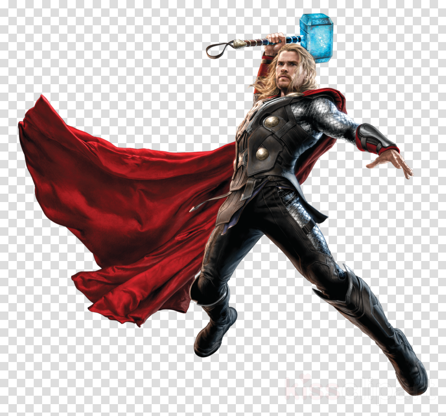 thor png clipart Thor Jane Foster