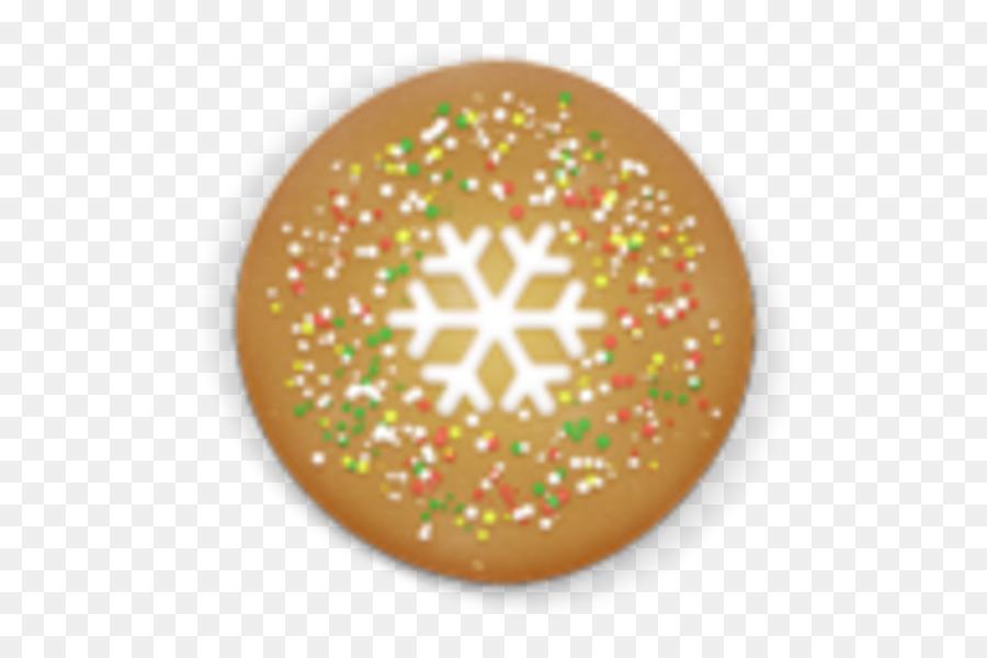 Christmas Cookie Clipart.Christmas Cookie Clipart Illustration Transparent Clip Art