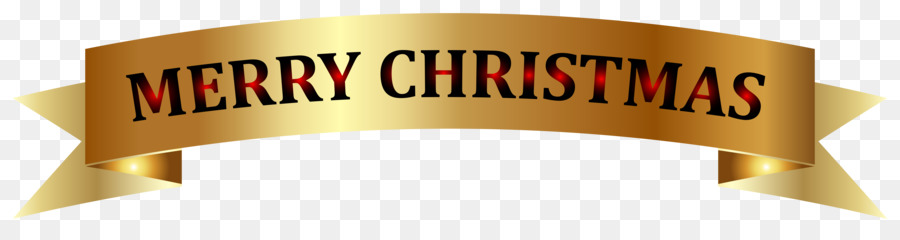 Christmas Day clipart Brand Christmas Day Logo
