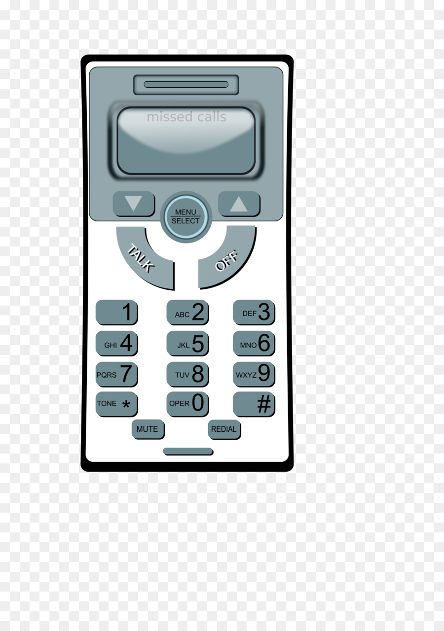 Telephone Cartoontransparent png image & clipart free download
