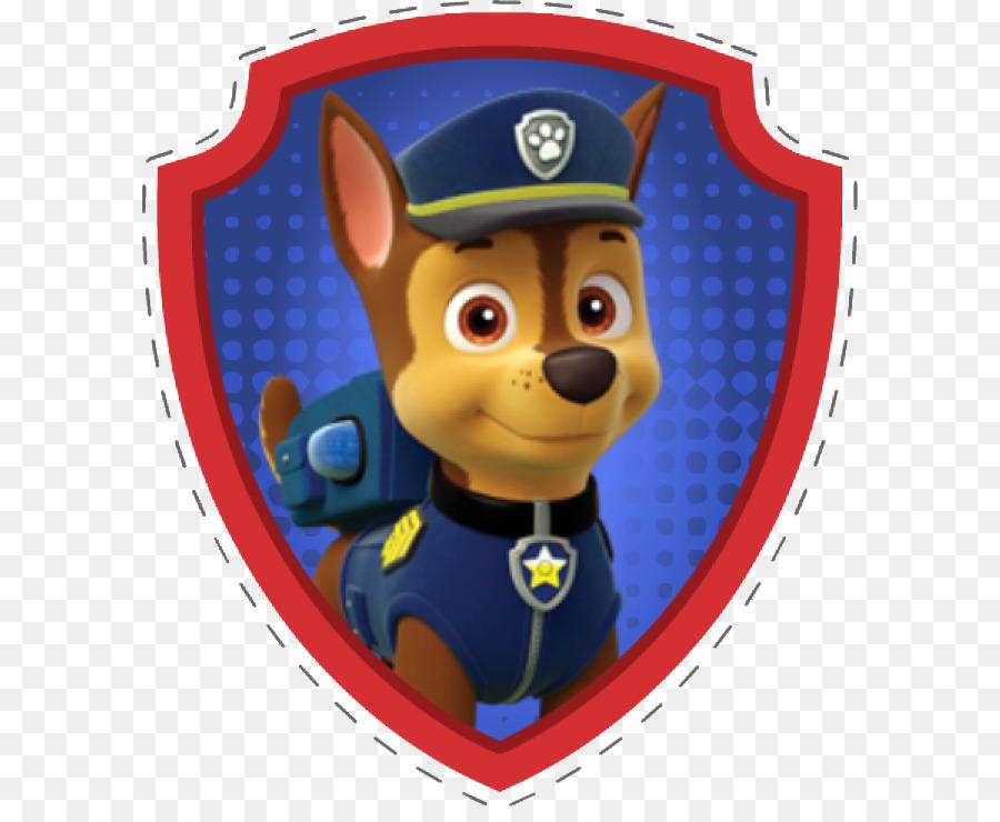 Patrulha Canina Png Clipart Patrol Clipart Product