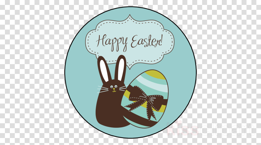 Easter clipart Easter Bunny Clip art