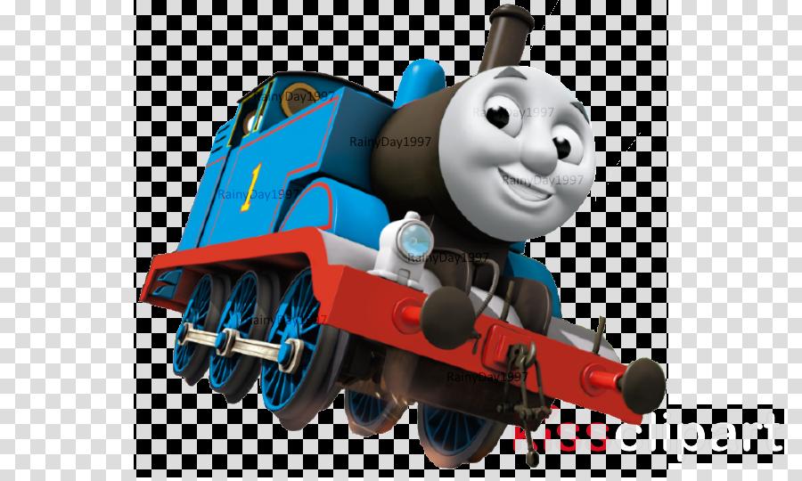 thomas the tank engine png clipart Thomas Train Percy