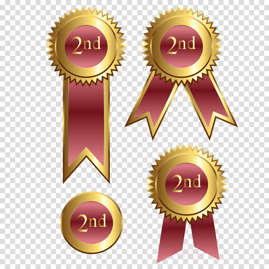 picture regarding Ribbon Template Printable identified as ribbon award template -