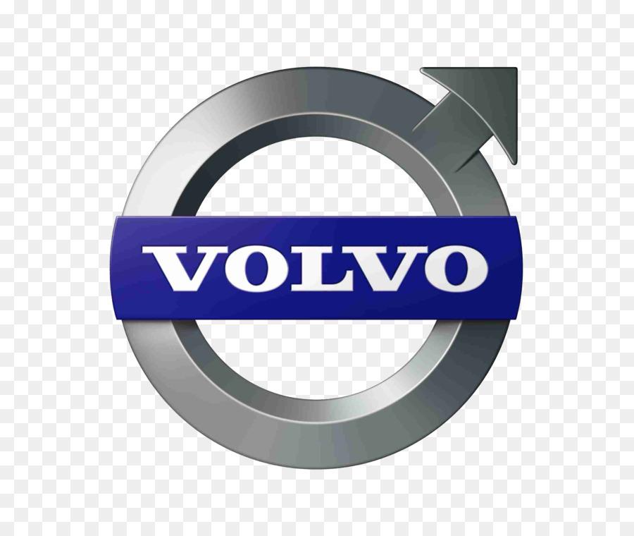 logo png volvo clipart AB Volvo Volvo Cars
