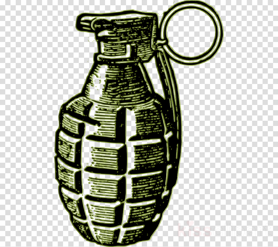 grenade png clipart Grenade Clip art