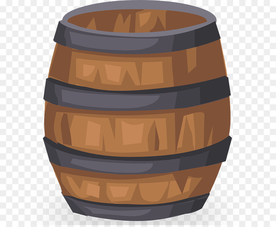 bourbon barrel clipart Barrel Bourbon whiskey Clip art