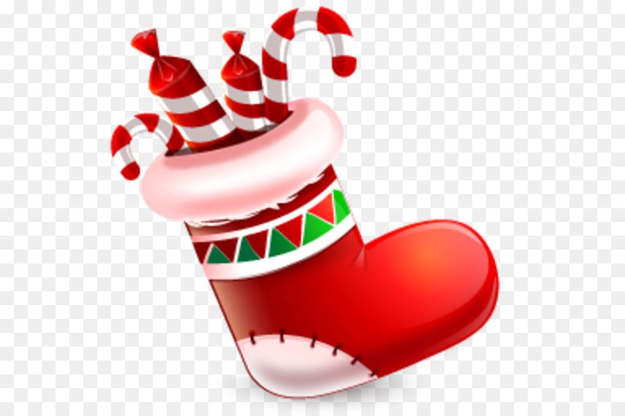 Christmas Stockings Cartoon.Christmas Stocking Cartoon Clipart Product Christmas