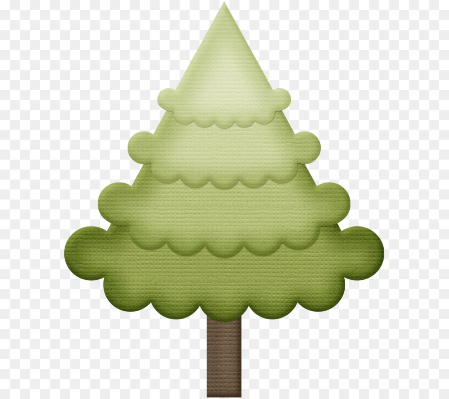 Christmas Trees Drawing.Christmas Tree Leaves Clipart Illustration Tree Drawing