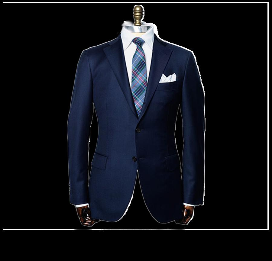 dlugosc marynarki clipart Suit Blazer Shirt