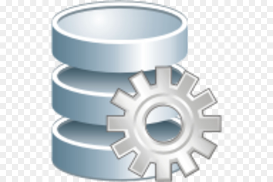 database icon clipart Database Computer Icons Clip art