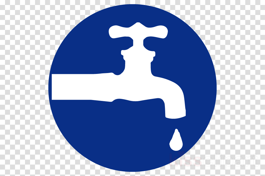 easy poster on water pollution clipart Water Services Drinking water Water pollution