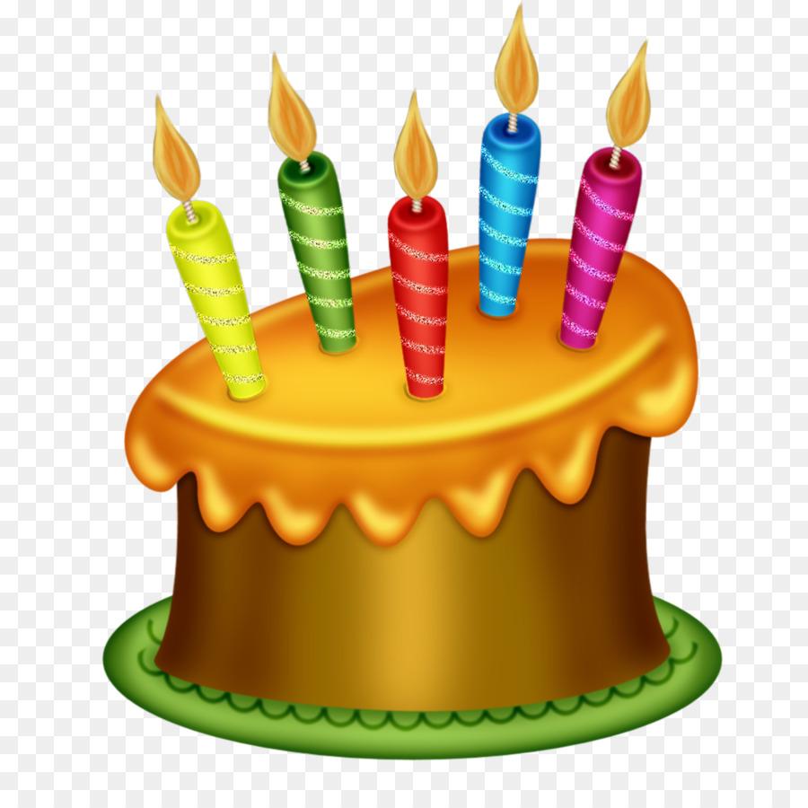 Clipart Resolution 11361122 Animated Gif Happy Birthday Kim