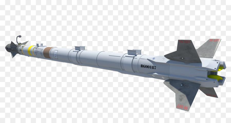 Missile clipart Lockheed Martin F-22 Raptor Missile AIM-9 Sidewinder