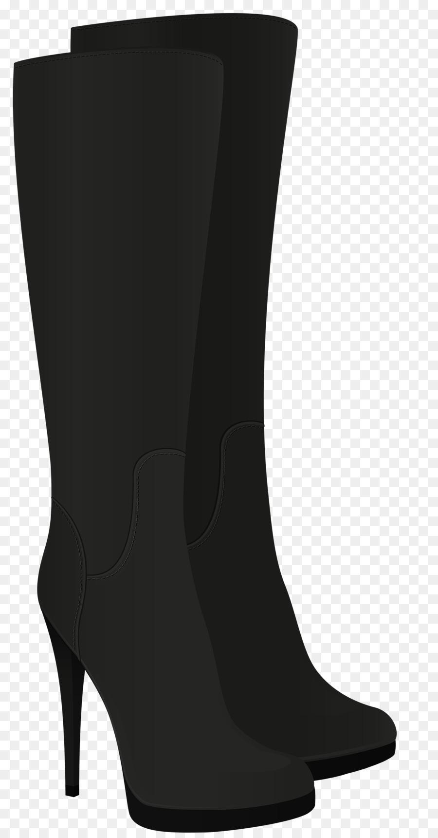 Clip art clipart Boot Shoe Clip art