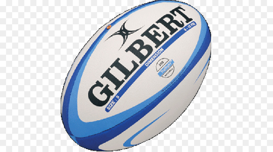 cartoon rugby clipart Rugby Balls Team sport