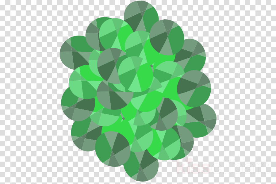 Egg clipart Computer Icons Clip art