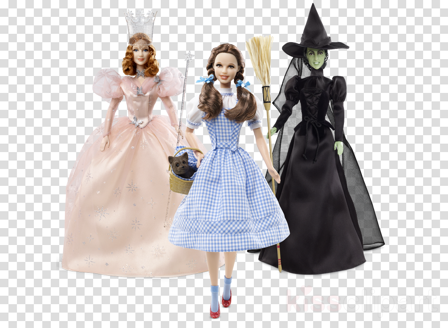 Altro Bambole Barbie Mattel Western And Barbie Kissing Cheapest Price From Our Site