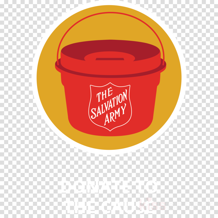 salvation army clipart Logo Label