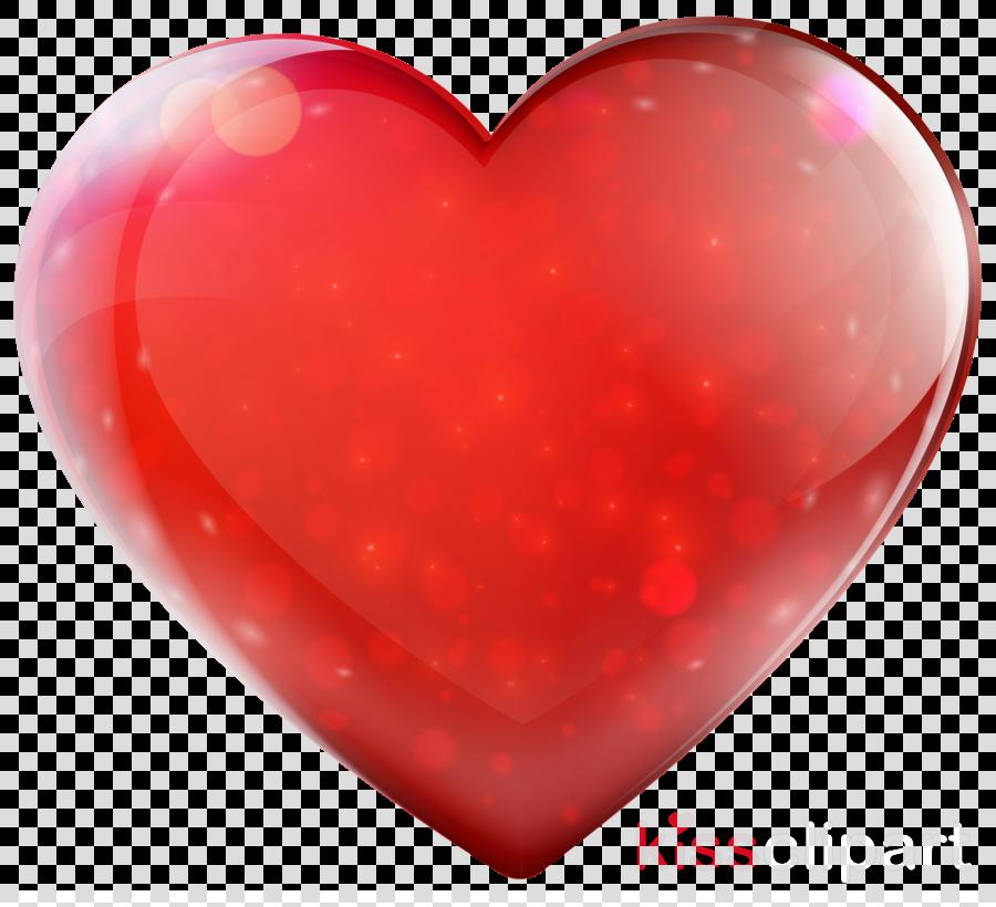 heart clipart Heart Valentine's Day Clip art