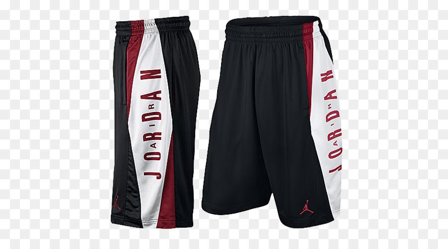 71a1e6aaab35 jordan shorts takeover