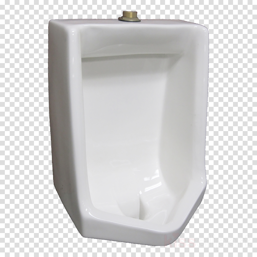 Toilet Transparent Png Image Clipart Free Download