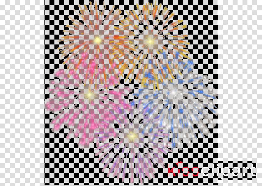 Flower Sky Transparent Png Image Clipart Free Download