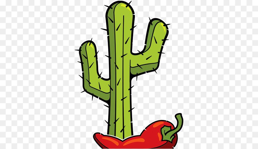 Cactus mexican. Cartoontransparent png image clipart
