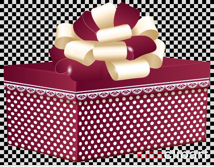 подарок пнг гиф clipart Grand Hotel Capodimonte Towel Clip art