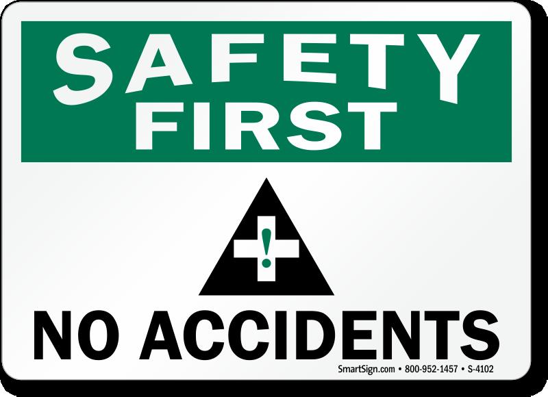 Workplace Logo Clipart Health Banner Transparent Clip Art