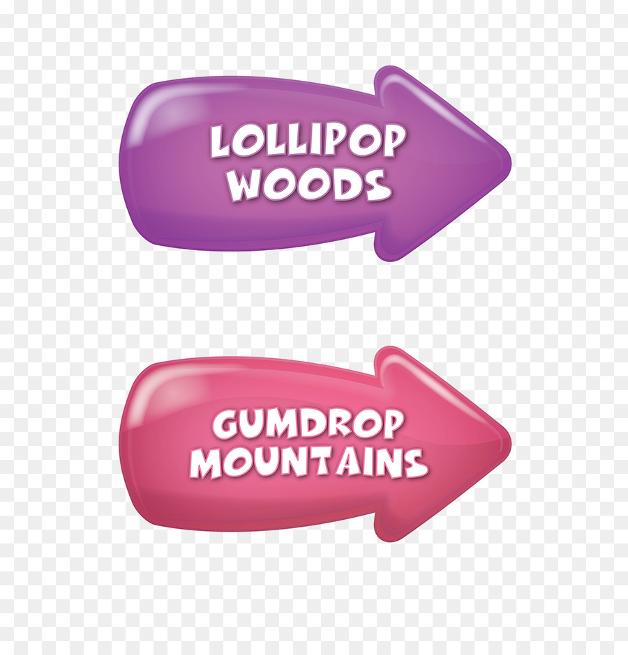 picture about Candyland Letters Printable named Candyland Clipart Cost-free