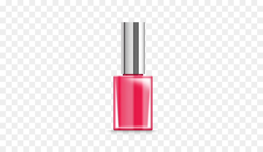 transparent background nail polish clipart Nail Polish