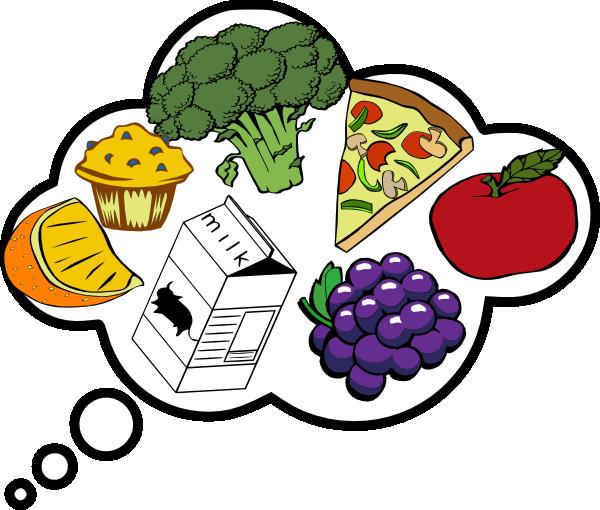 Junk Food Cartoon clipart - Food, Hamburger, Product