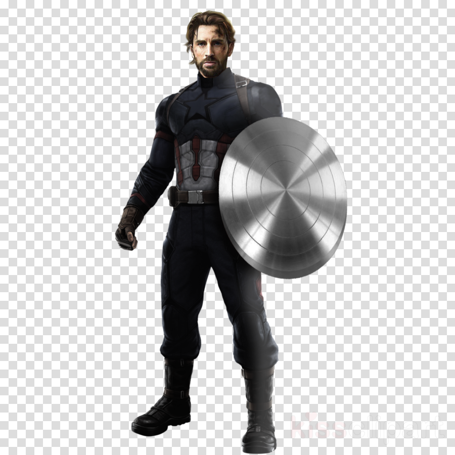 captain america clipart Captain America: The First Avenger Iron Man