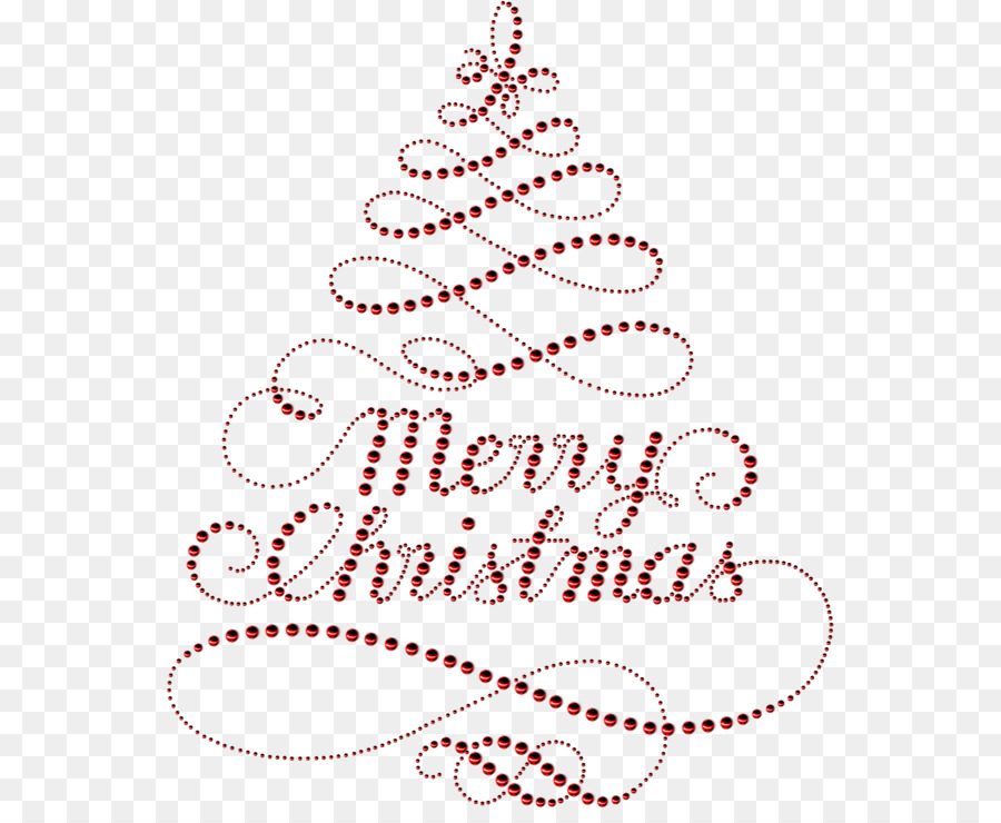 Drawing Christmas Tree Sketch.Christmas Tree Line Drawing Clipart Drawing Sketch