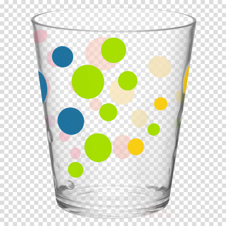 glass cup png clipart Pint glass Table-glass