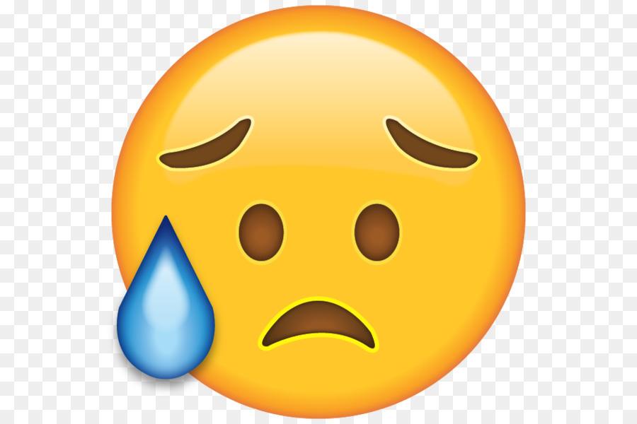 astonished face emoji emojipedia - 900×600