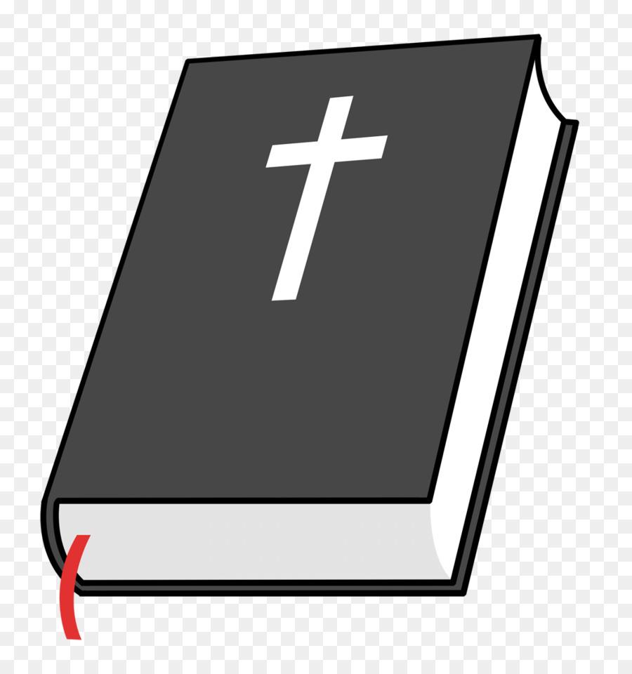 Bible Clipart